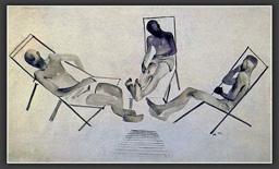 1928_Deineka.jpg