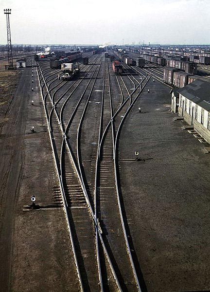 A_railroad_yard_in_Chicago_Illinois