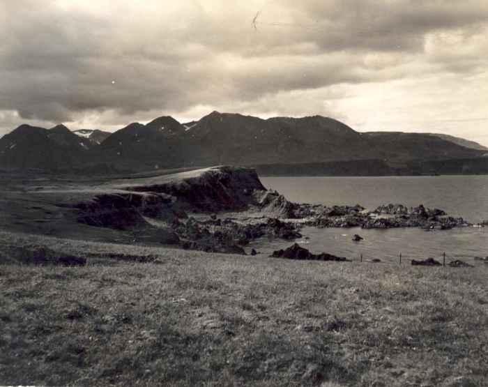 Old_nature_landscape_vintage_photos