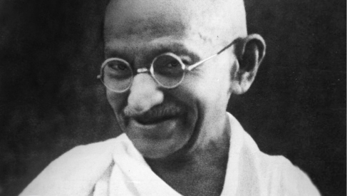 top-icon-gandhi