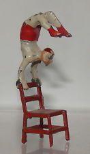 edee56ca39058dddc18a13f98b00faac--circus-acrobat